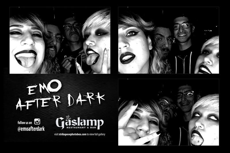 Emo_After_Dark_Prints_00013.jpg
