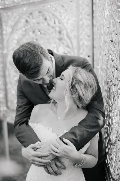 Epp Wedding  (558 of 674) + IMG_4590.jpg