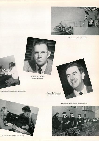uschist-er-1952~0042.jpg