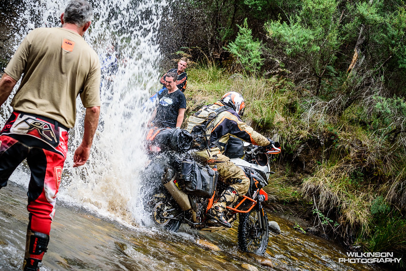 2016 KTM Adventure Rally-580.jpg
