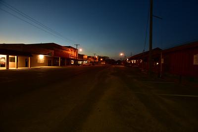 Red River Parish