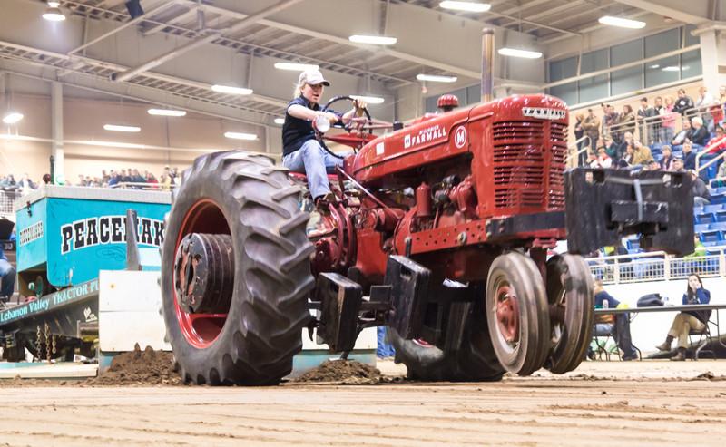 Tractor Pull-03729.jpg