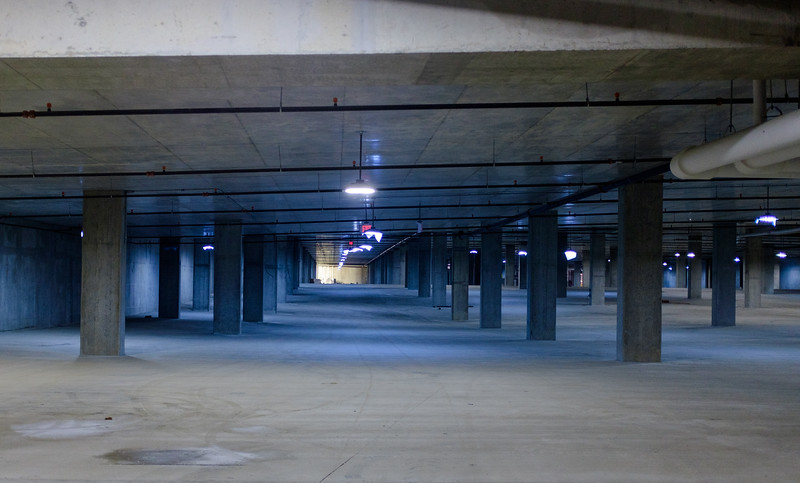 Midtown Park Garage DSCF8541-85411.jpg