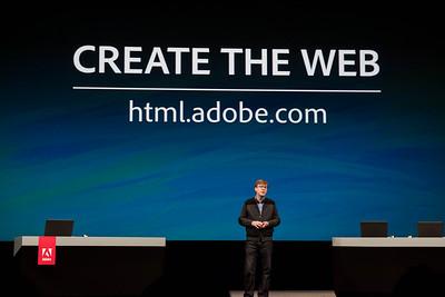 create-the-web-adobe_(6_of_119)