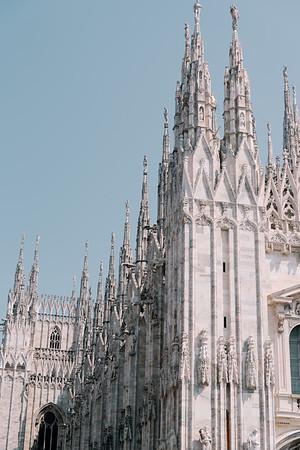 Viagem Itália 19-04
