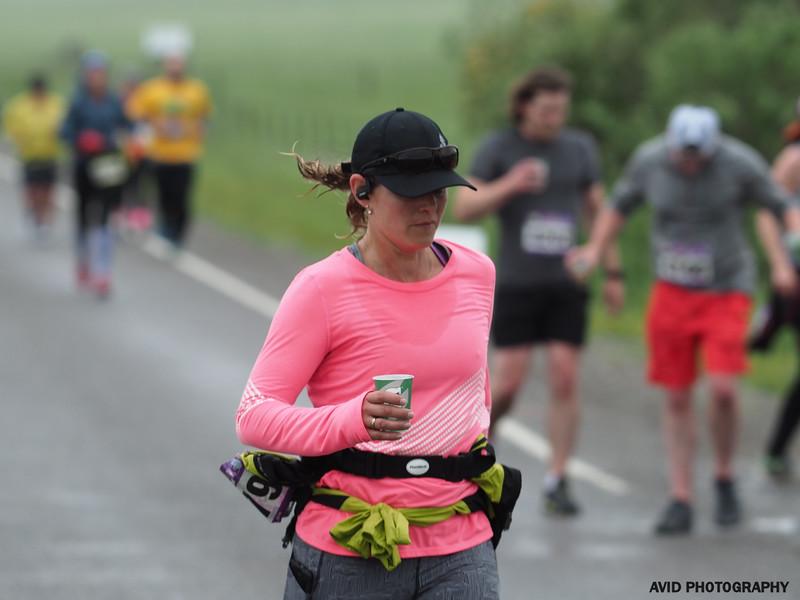 Millarville Marathon 2018 (343).jpg
