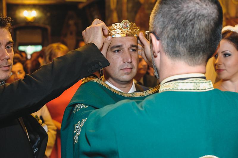 Andreea-biserica-18-October-2014-Nunta--LD2_7647Liviu-Dumitru.jpg