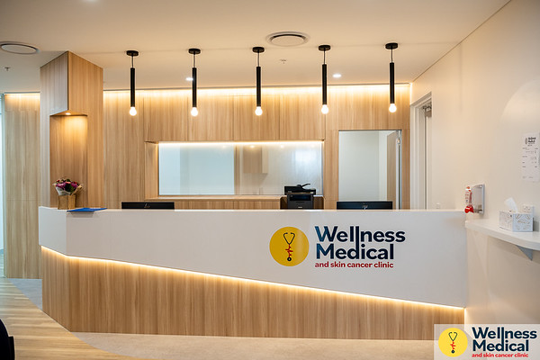 Wellness Medical and Skin Cancer Clinic
