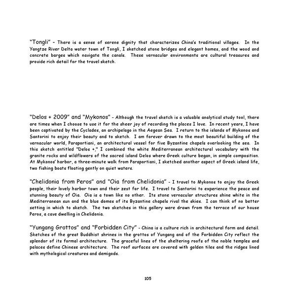 PAGE 105.jpg
