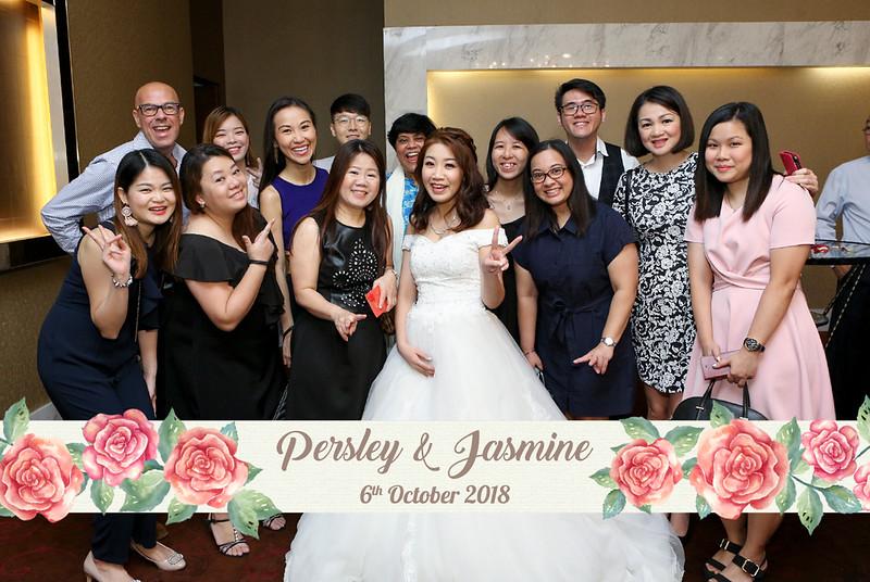 Vivid-with-Love-Wedding-of-Persley-&-Jasmine-50194.JPG