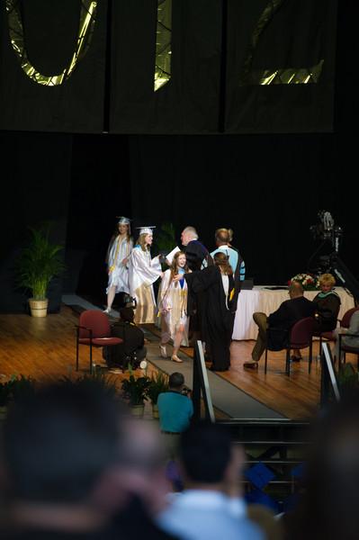 CentennialHS_Graduation2012-147.jpg