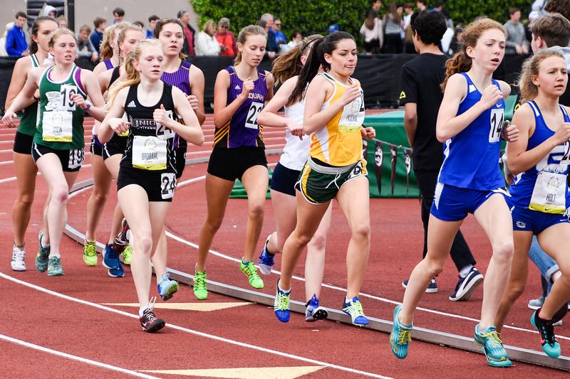 005 - 2017 04 28 - Jesuit Inv Running.jpg