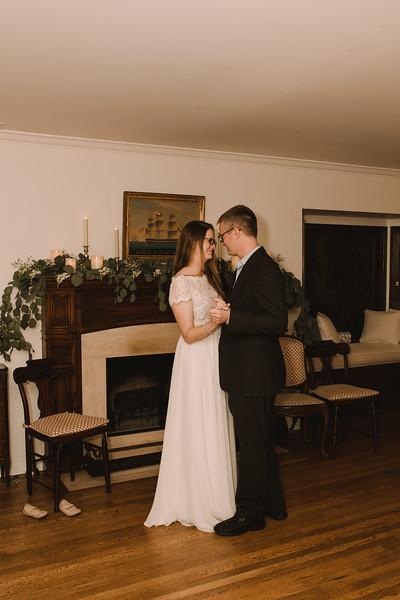 Jenny_Bennet_wedding_www.jennyrolappphoto.com-538.jpg