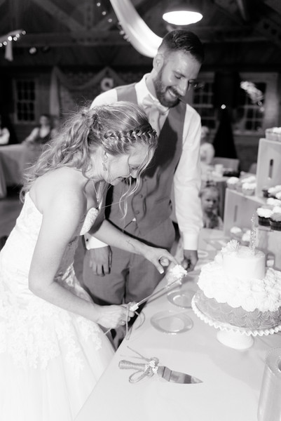 Smithgall_Wedding-2070.jpg