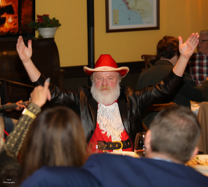 Clipper Holiday Party-117.jpg