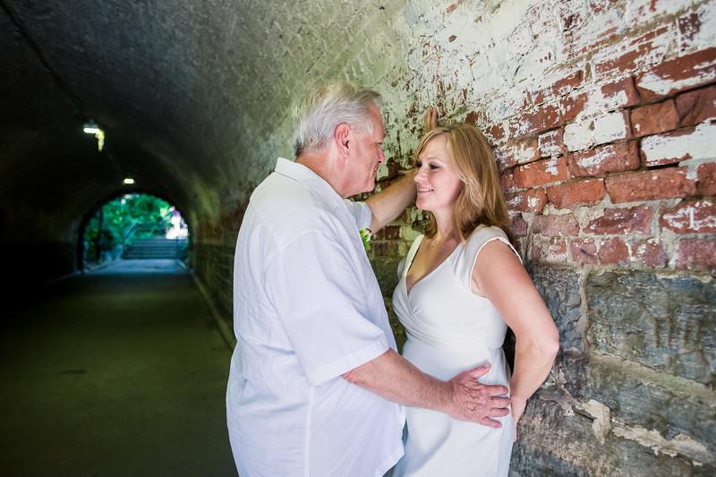 Central Park Wedding - Lori & Russell-140.jpg