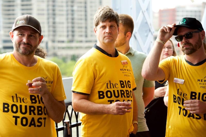 Big Bourbon Toast 2018 128.jpg