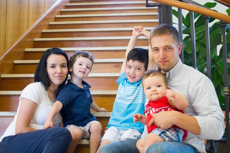 2015_06_25_Kyle_and_Stephanie_Hair_Family_5052.jpg