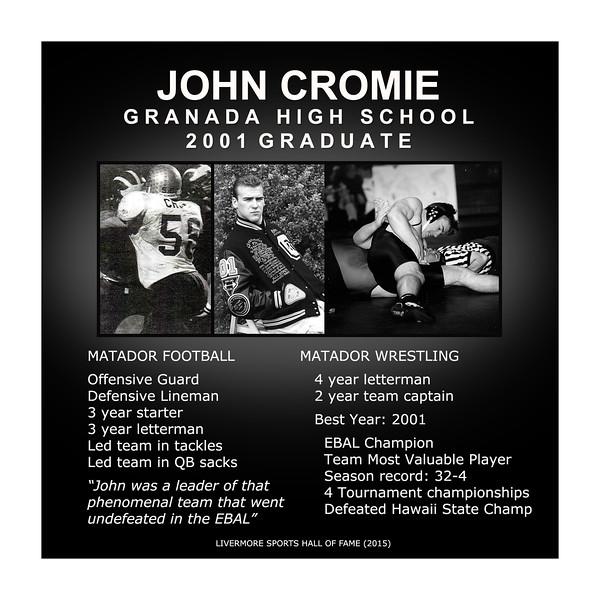 Cromie John.jpg