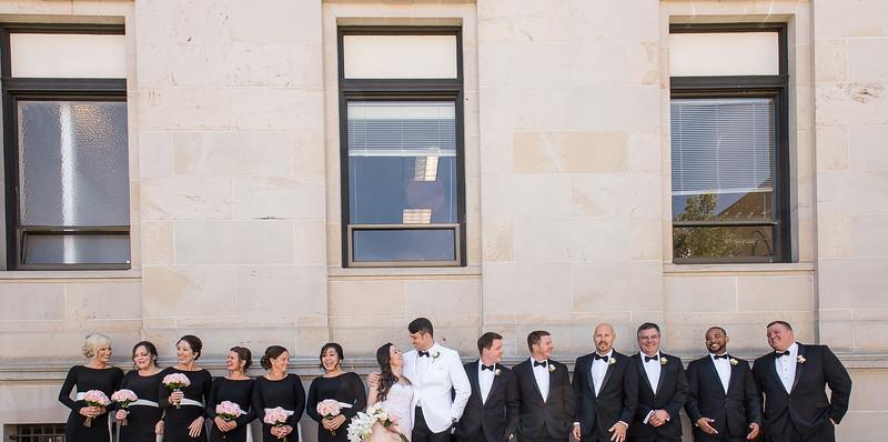 Everett Seattle monte cristo ballroom wedding photogaphy -0065.jpg