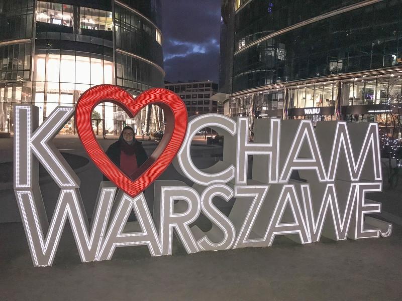 Warsaw122.jpg