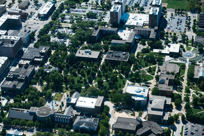 20192808_Campus Aerials-3012.jpg