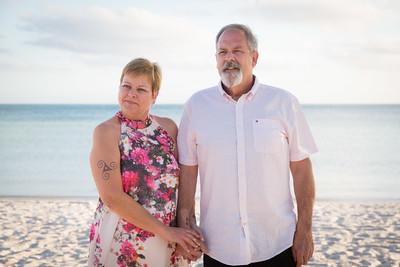 2020-12-21, Timothy and Lisa