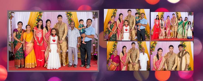 Manoj Saranya 30x12 HD Album 014 (Sides 27-28).jpg