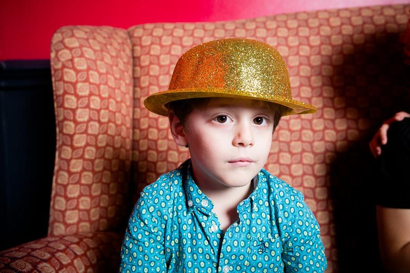 Darcy 13th Birthday161104 -089.jpg