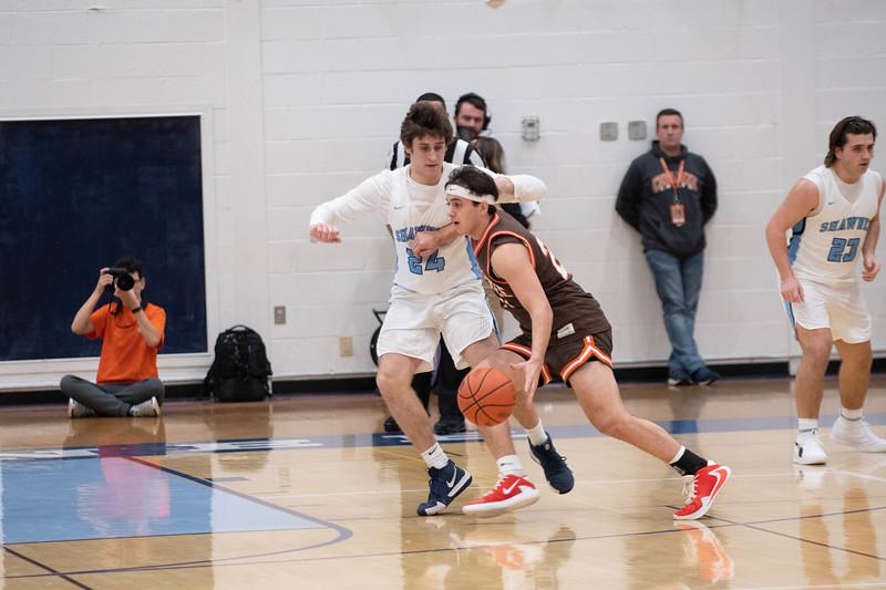 boys basketball vs cherokee 01142020 (102 of 232).jpg