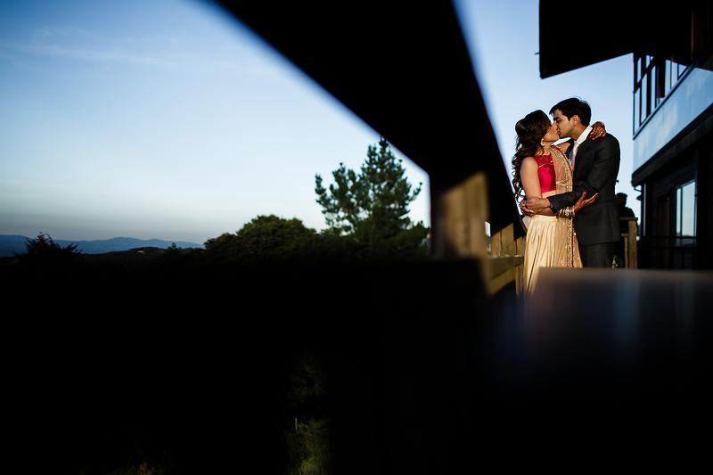 Wedding_087.jpg