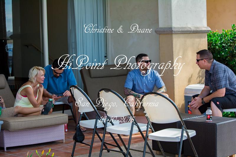 HiPointPhotography-7229.jpg