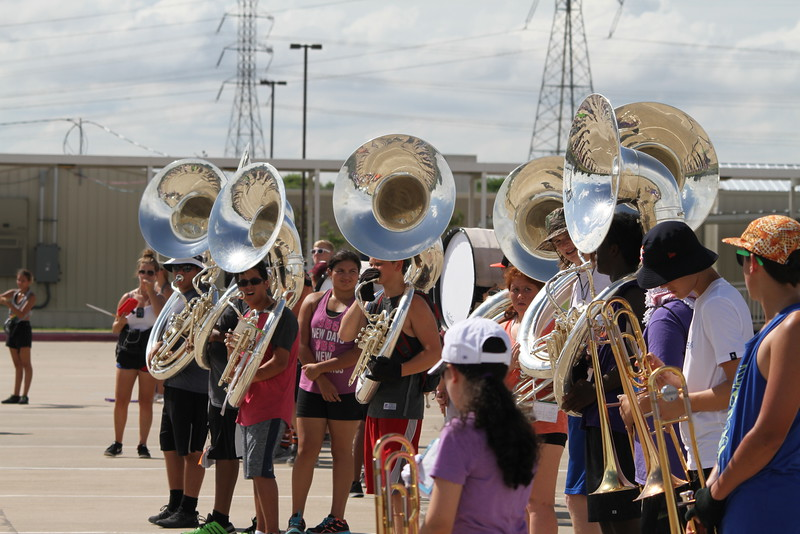 Band Camp wk 3 8-15-16 by Jennings (31).JPG