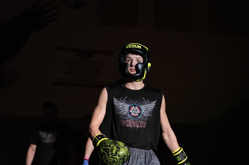 2019 WS Boxing-224.jpg