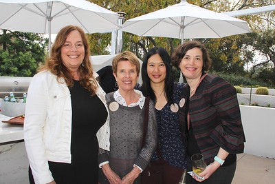 Pasadena Art Alliance Grants Funds to Artists