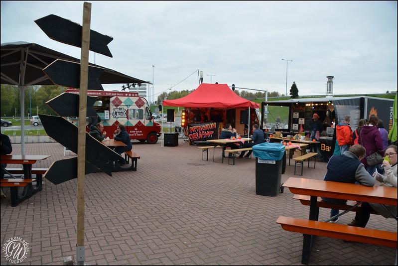 20170421 Foodtruckfestival Zoetermeer GVW_2959.JPG