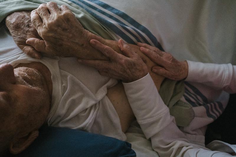 Grandpa -8.jpg