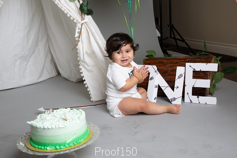 Shivam_Cake-Smash_Proof-150.JPG