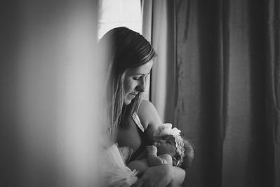 Newborn Kinsley