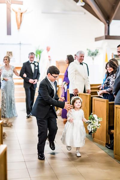 MollyandBryce_Wedding-428.jpg