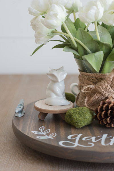 Edit 1 Centerpieces and Gifts-17.jpg