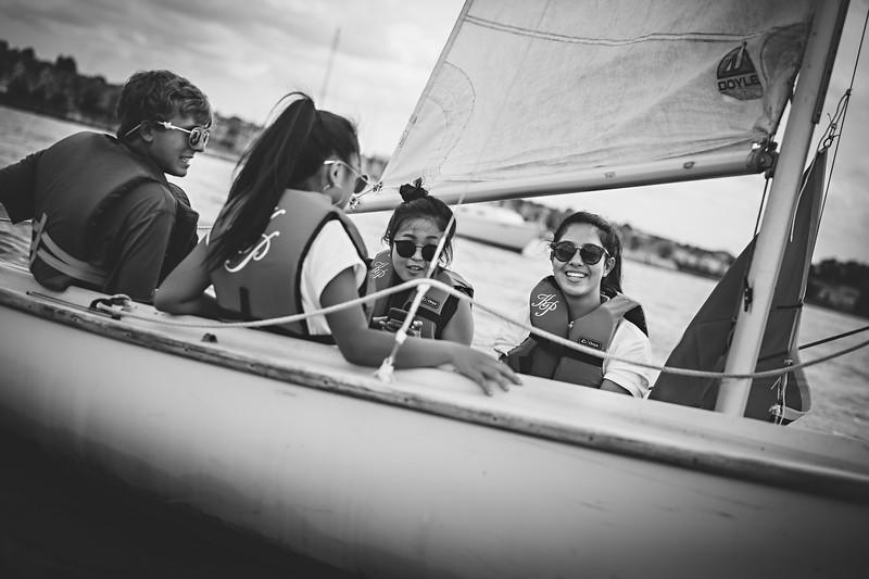 Ken18-Sailing-051.JPG