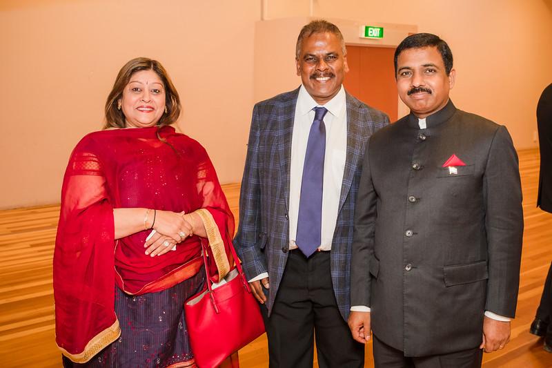 Indian National Day 2020 (Gala Dinner)-383.jpg