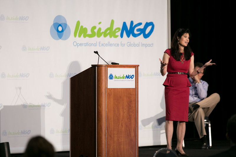 InsideNGO 2015 Annual Conference-8509.jpg