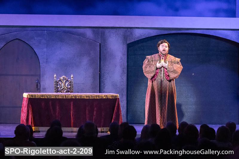SPO-Rigoletto-act-2-209.jpg
