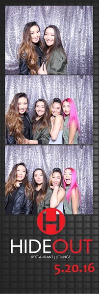 Guest House Events Photo Booth Hideout Strips (45).jpg
