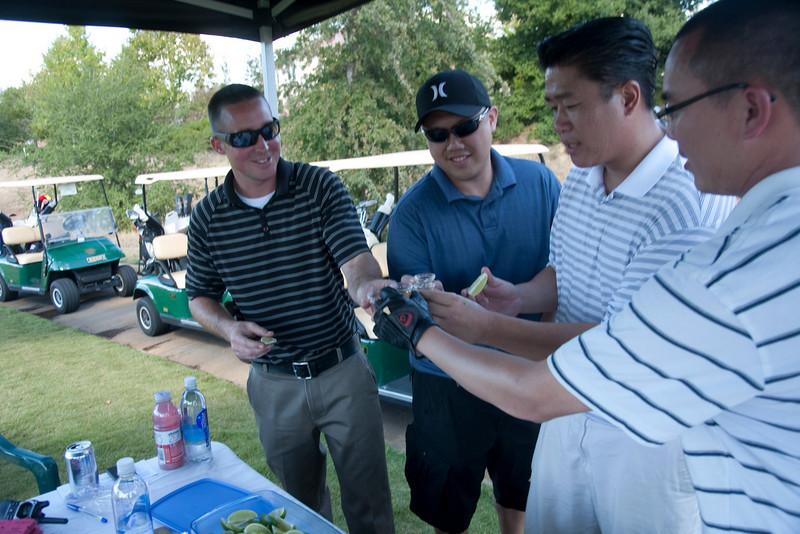 2010_09_20_AADP Celebrity Golf__MG_0548_WEB_EDI_CandidMISC.jpg