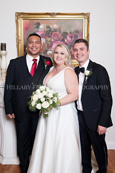 Hillary_Ferguson_Photography_Melinda+Derek_Portraits076.jpg