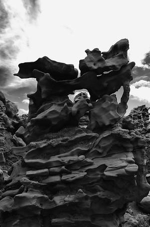 20130914 Fantasy Canyon