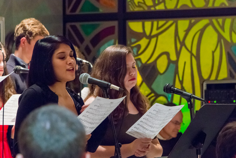 161216_312_Nativity_Youth_Choir-1.JPG
